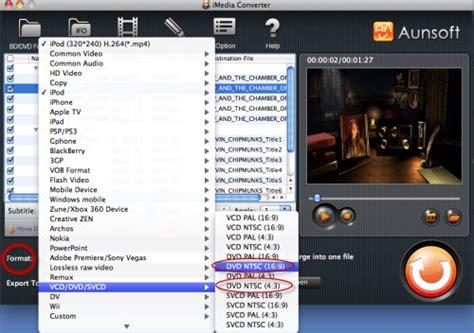 Ntsc Format Dvd Player | convert pal dvd to ntsc dvd convert ntsc dvd to pal dvd