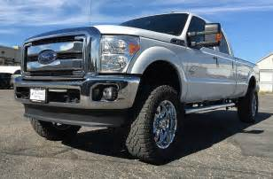 ford 2008 2016 duty f250 4 quot performance lift kit by