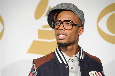 B O B b o b rapper photos photos grammy nominations concert