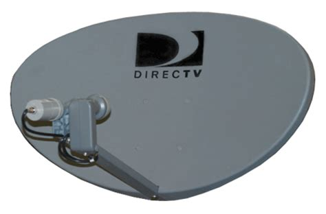 directv worlddirect dish with lnbfs for 95w and 101w dtv66e from solid signal