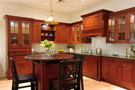 Gallery of St Martin Kitchen and Bath Cabinetry Made in PA