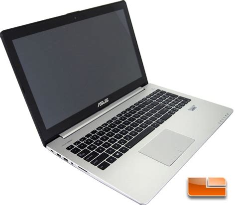 My Asus Sonicmaster Laptop Wont Turn On asus vivobook s500ca 15 6 inch ultrabook review legit reviewsasus vivobook s500ca ultrabook