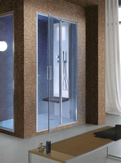 lade per doccia lade per bagno turco colonna generatore di vapore per