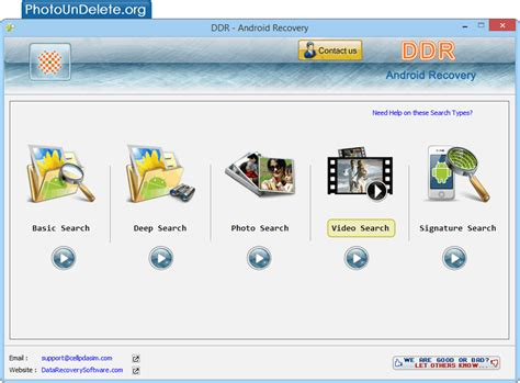 undelete android undelete android 28 images free undelete pictures android by undelete recover
