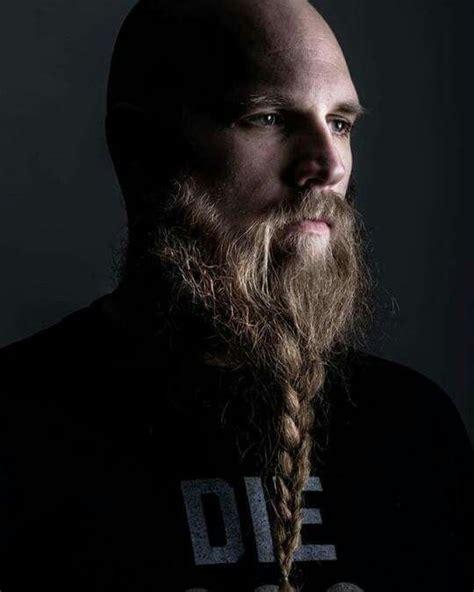 viking beard styles 32 best beard sk 228 ggp 228 rlor viking beard beads hair beads