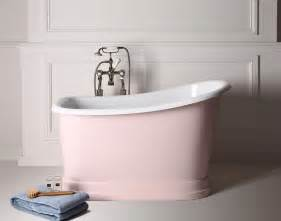 Buy Clawfoot Bathtub Small Freestanding Bath Makes Big Bathroom Splash