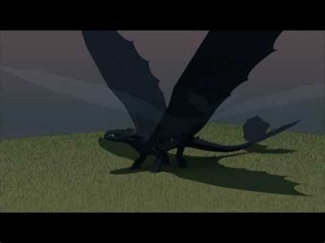 Origami Fury - blender fury 3d model wip how to save money