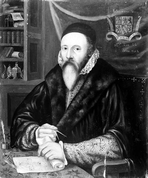 file portrait of john dee wellcome m0014535 jpg