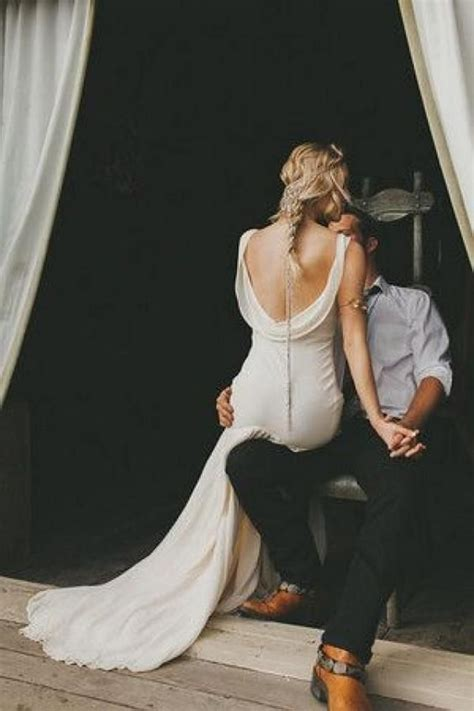 And Groom Photoshoot by 80 Must Wedding Photos With Your Groom Weddings