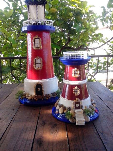 vasi di terracotta oltre 25 fantastiche idee su pupazzi fatti con vasi di