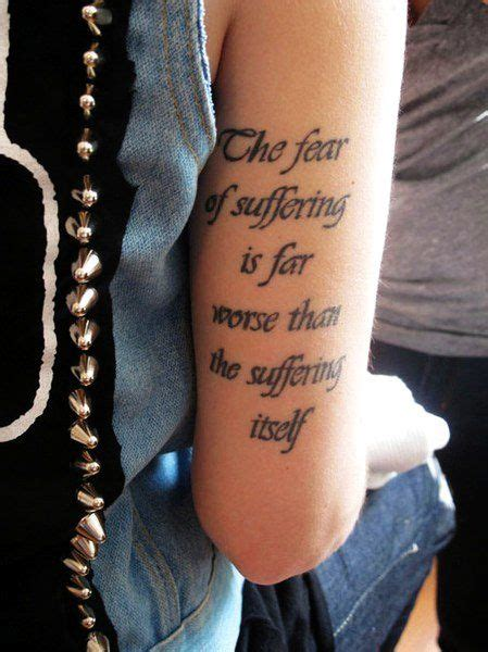 tattooed heart messenger of fear 17 best images about tattoos on pinterest disney heart