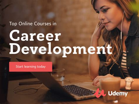 Edemy Mba 11 by All Courses On Udemy Are 10 Until 12 21 Try Discount