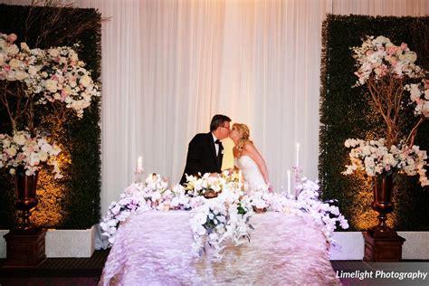 Groom Wedding Table Decorations by Birchwood Inn Barbara And Tony A Chair Affair Inc