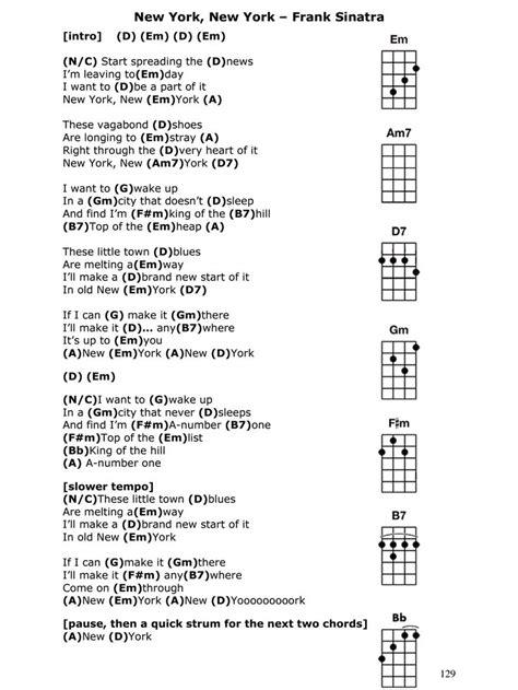 new year songs ukulele chords new year songs ukulele chords 28 images 25 best ideas