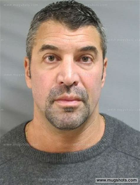 Connecticut State Arrest Records Robert Zeindenberg According To Fox61 In Connecticut Former