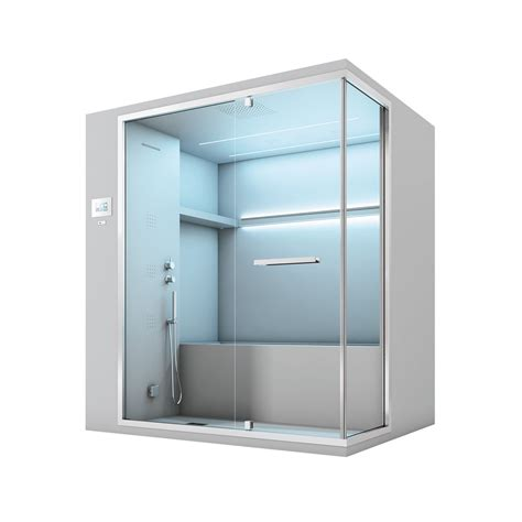 sauna bagno turco olimpo hafro geromin