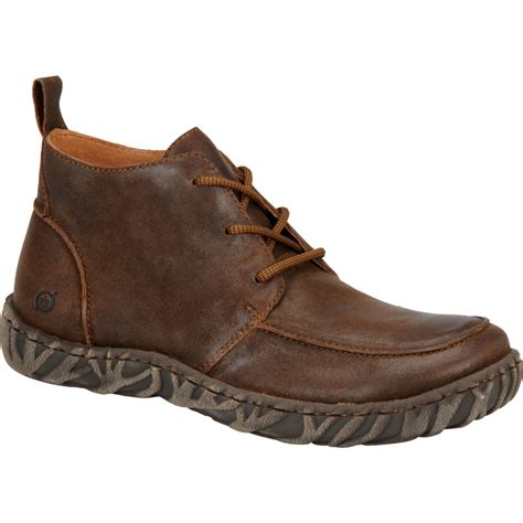 mens born boots born shoes boot s backcountry