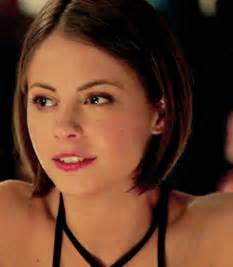 willa holland hair cut thea s haircut hair porn pinterest haircuts long