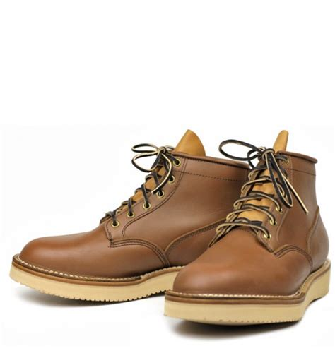 boats made in canada made in canada eh viberg scout boots soletopia