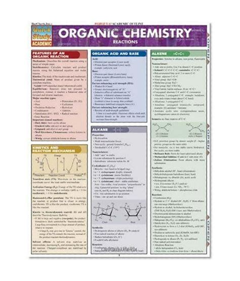 research paper on organic chemistry organic chemistry term papers