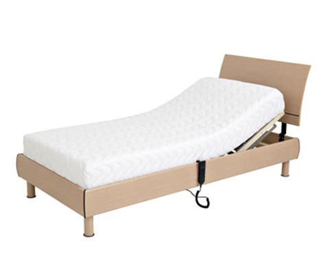 reclining beds for elderly electric adjustable beds and mattresses by relax masters