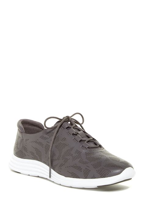 nordstrom oxford shoes cole haan original grand oxford shoe nordstrom rack