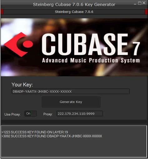theme maker activation code free cubase 7 crack keygen free download
