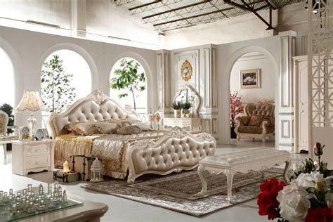 create incredible royal bedroom furniture ideas atzinecom