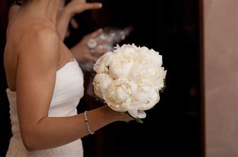 costo mazzo fiori bouquet peonie peonie un mazzo di peonie
