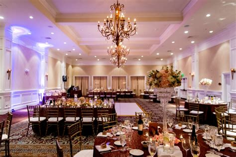 wedding venues in bay area oceano hotel spa wedding venue half moon bay ca