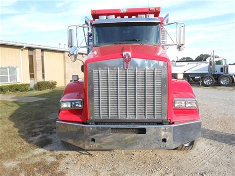 used kenworth dump trucks 100 used kenworth dump trucks jb equipment sales