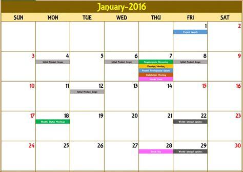 monthly schedule template shatterlioninfo