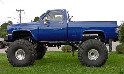 badass trucks trucks on pinterest google cummins and dodge cummins