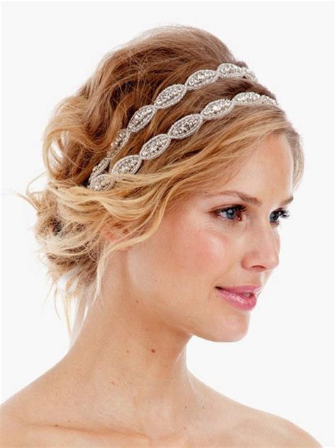 prom hairstyles with hewels celebrity hairstyles semi formal hairstyles idea to look