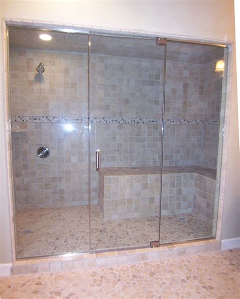 Shower Door Panels Panel Door Panel Shower Door King Shower Door Installations