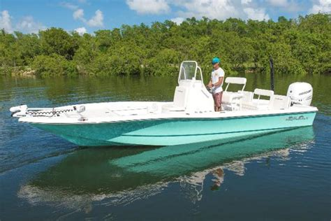 seahunter boat test seahunter boats for sale boats