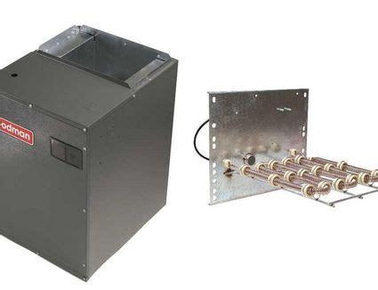 how to light a gas furnace how to light a gas furnace standing pilot
