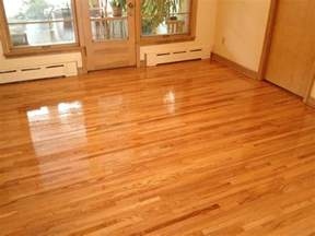 How Much To Install A Hardwood Floor by How Much Does Hardwood Floor Cost How Much Wonderful