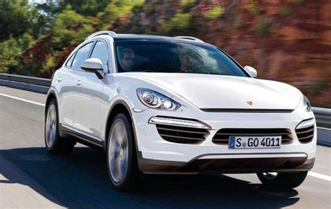 porsche macan white white porsche macan wallpapers and images wallpapers
