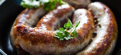 come cucinare la carne di cinghiale al sugo salsiccia al forno cucinarecarne it