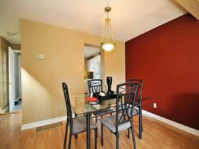 dining room wall colors wall cool accent walls color combinations for apartment