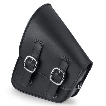 viking swing arm bag pin by viking bags on motorcycle saddlebags pinterest