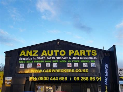 mitsubishi car parts auckland cheap used car parts auckland quality second auto