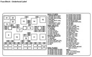 2000 pontiac montana radio wiring diagram repair manuals