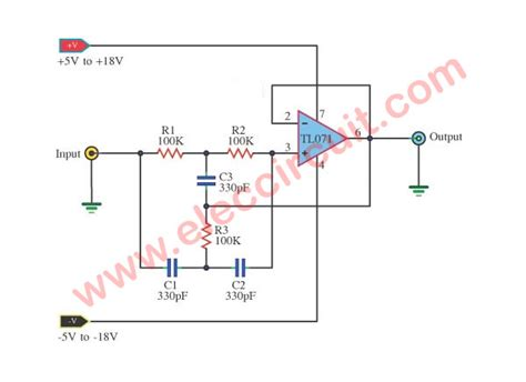 car stereo noise suppressor wiring diagram 42 wiring