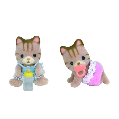 Fire Pit Table Grill Calico Critters