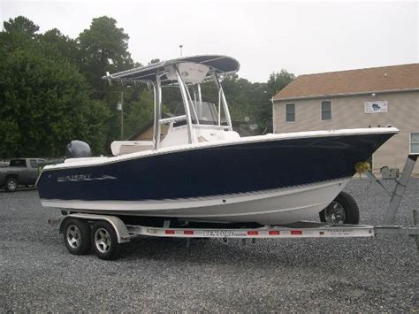 sea hunt boats for sale in maryland hunt 211 ultra boats for sale in chester maryland