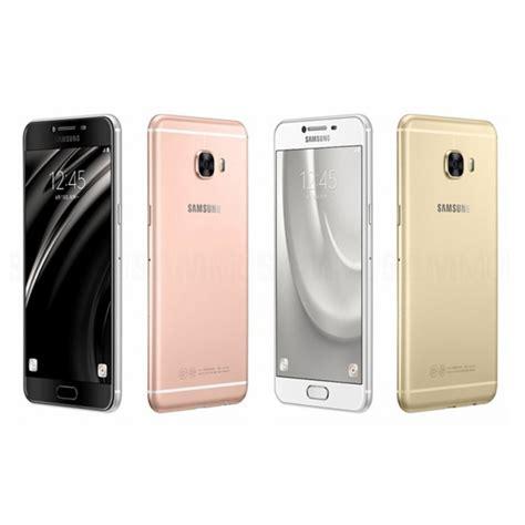 samsung galaxy c9 pro c9000 specifications galaxy c9 dual sim smartphone buy samsung galaxy c9
