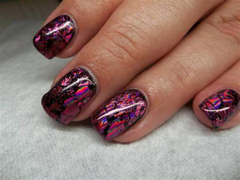art design nail polish 30 cool gel nail designs pictures 2017 sheideas