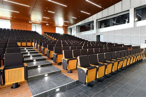 poltrone ribaltabili poltrona per teatro seduta ribaltabile in poliuretano